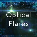 150429_optical_flares